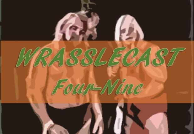 WrassleCast49-Cripplers