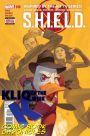 Comic Book Chronicles139