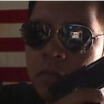 agent70