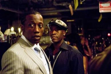 brooklyns-finest-don-cheadle-wesley-snipes-large-525997200
