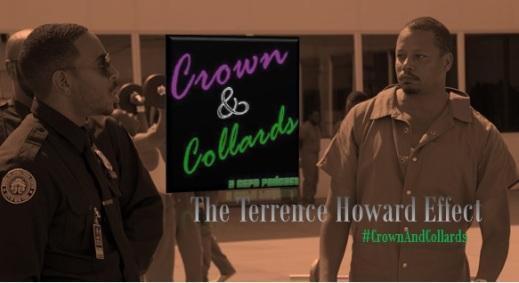 Crown&Collards54