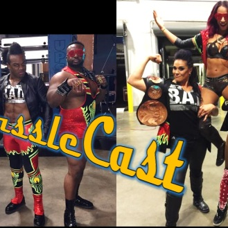 WrassleCast48-BackstageCosPlay