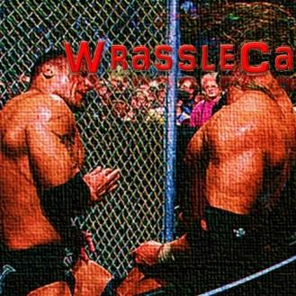 WrassleCast53-HIAC