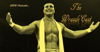 WrassleCast54-DelRio