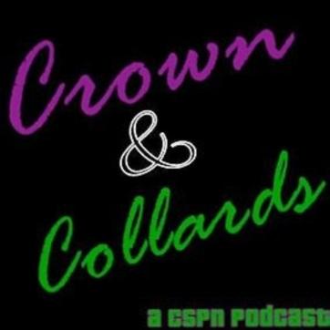 Crown & Collards_iTuneslogo