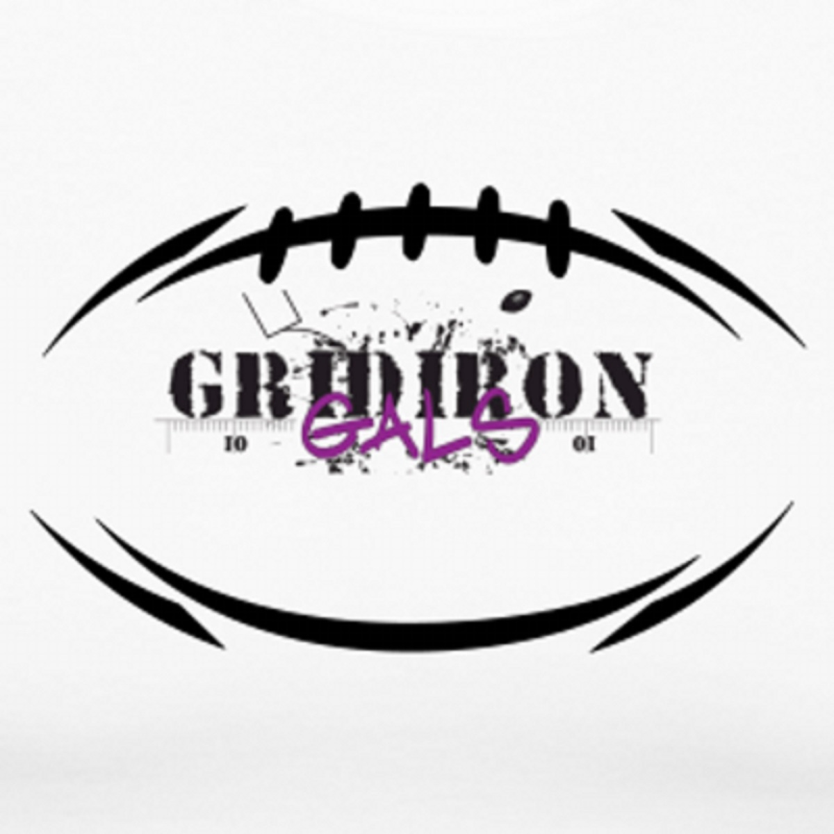Gridiron Gals Season 3, Episode 4: Stop the Shaming!