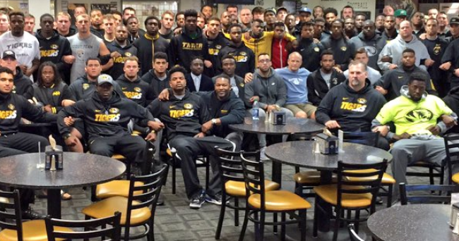 missouri-football-team