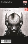 The_Mighty_Thor_1_Deodato_Hip_Hop_Variant