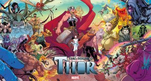 The_Mighty_Thor_1_Gatefold_Cover