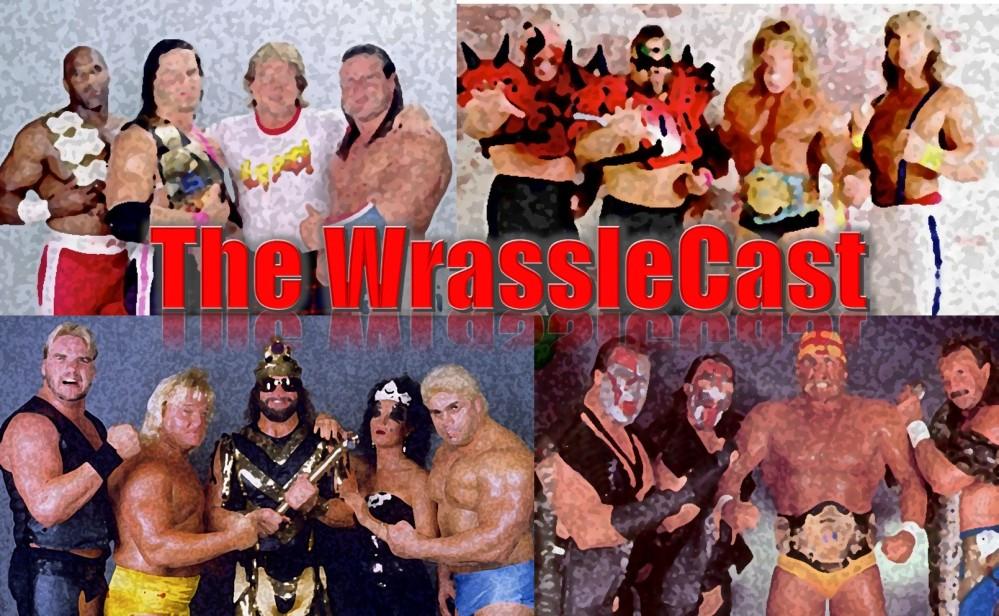 WrassleCast57-SeriesofSuvivors