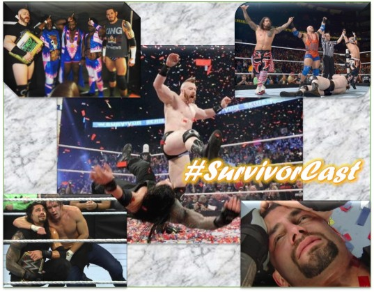 WrassleCast58-SurvivorCast