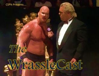 WrassleCast_lg_logo