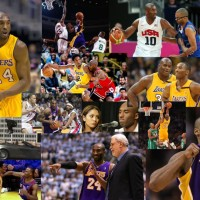 CSPN presents Know the Score: The Black Mamba Farewell Tour + a bonus interview w/Metta World Peace