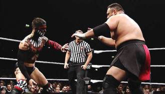 NXT-Takover-London-Finn-Balor-Samoa-Joe-645x370