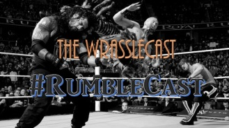 WrassleCast67-RumbleCast2016