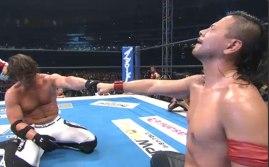 WrestleKingdom10-Styles-Nakamura