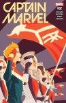 2016-02-04-captainmarvel