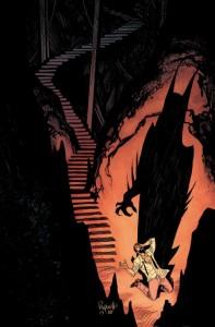 Batman-49-Cover-2016