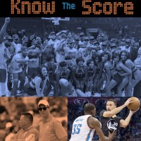 CSPN presents Know the Score: The CIAA + A Rocky Time at Rocky Top