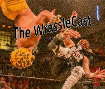 WrassleCast70-LuchaUG