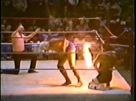 memphis-wrestling-jerry-lawler-vs-austin-idol-vs-rich-3ed1.jpg