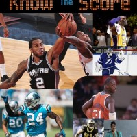 CSPN presents Know the Score: Defense and Pearls
