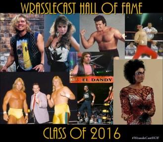 WrassleCast76-HOF2016