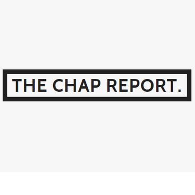 TheChapReport