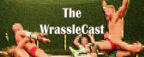 cropped-cropped-wrasslecast86-alpharevival.jpg