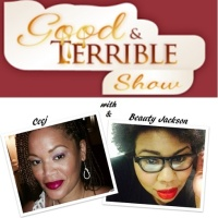 "The Good and Terrible Show Season 2, Episode 9 - ""Firesticks & the Living Dead"" ft. @PettyMurphy08"