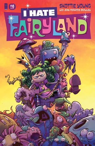 ihatefairyland06A