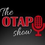 TheOTAPShow