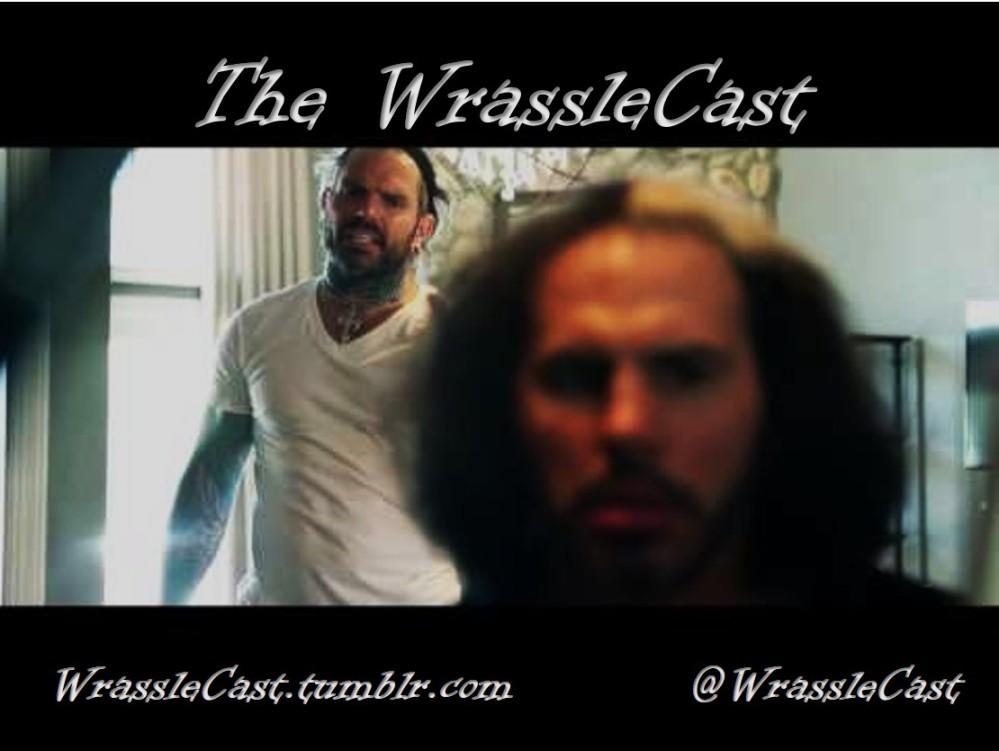 WrassleCast85-Hardys