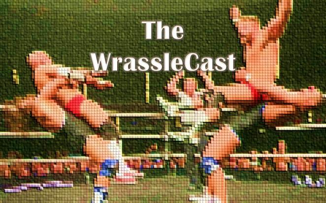 WrassleCast86-AlphaRevival