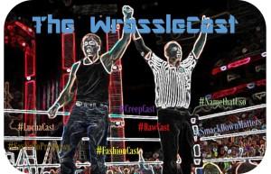 WrassleCast87-AmbroseHashtags