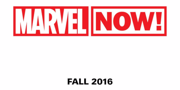 Marvel_NOW featured image
