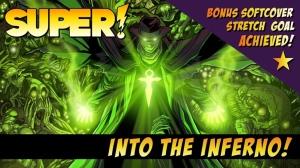 super-into-the-inferno