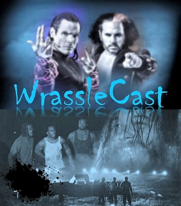 WrassleCast90-NewFinalDayletion