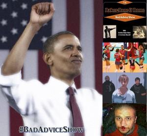 BadAdviceShow-HBDMrPresident