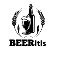 BeerItIs Podcast Episode 62: From the Earth Brewing