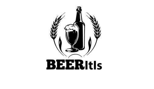 BeerItIs A
