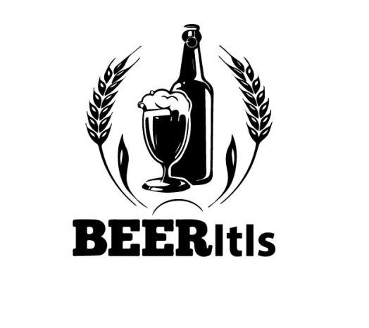 BeerItIs A
