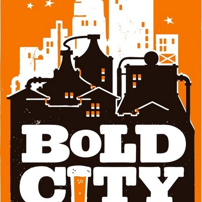 boldcitybrewery