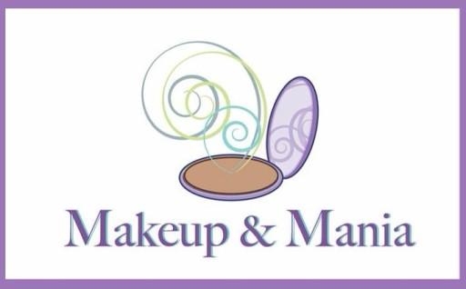 makeupmaniabanner