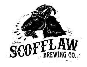 scofflaw-brewing-logo