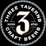 three-taverns