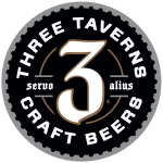 three-taverns