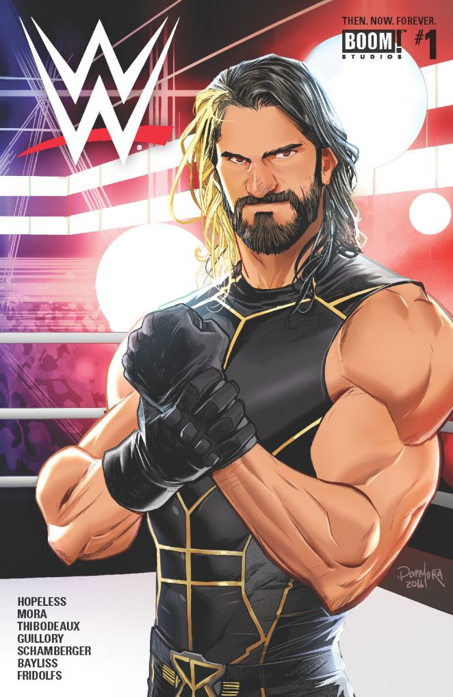 wwe_then_now_forever_e_main_3_rollins_press