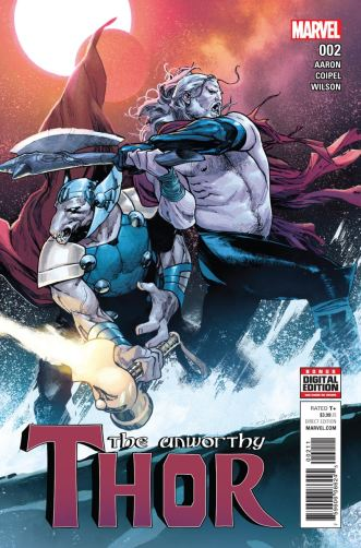 unworthy-thor-2-2016-cover