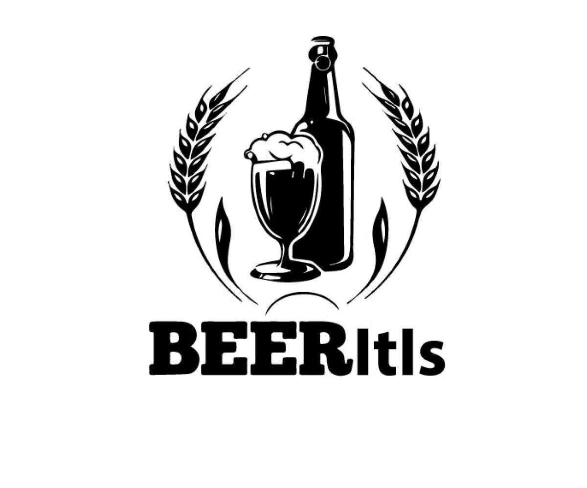 BeerItIs Podcast Episode 51: Terrapin Beer Co.